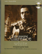 Clarence White book