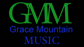 Grace Mountain Music