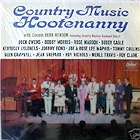 Country Music Hootenanny