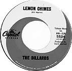 The Dillards Wheatstraw Suite