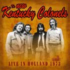 Live in Holland CD