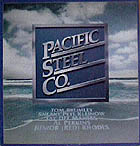 Pacific Steel Co.