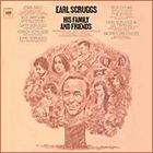 Earl Scruggs album