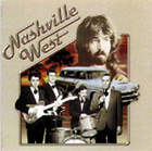 Nashville